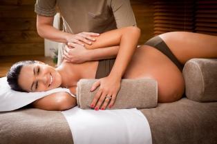 masajulprenatal-1441651734