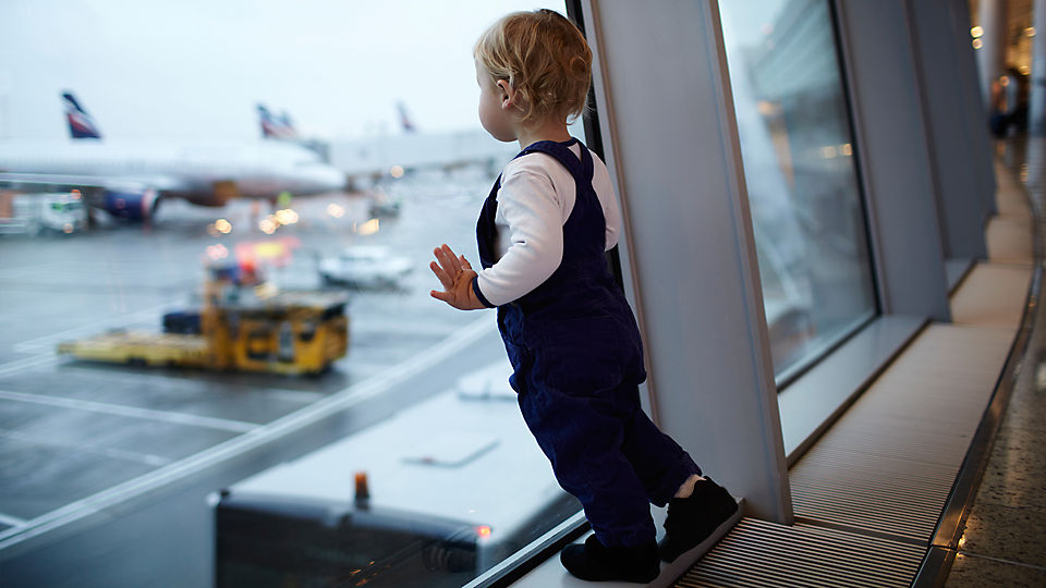 travelling_with_a_toddler