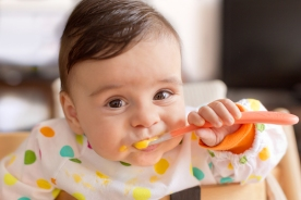 137953-baby-eating-food
