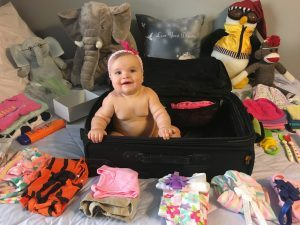 packing-baby-e1504465138108-300x225