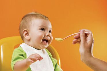 the-art-and-science-of-feeding-your-baby-1500x1000