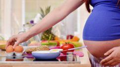 pregnancy_625x350_41448621471