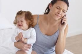 stressed-mom-e1454524665204